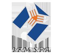 Ifm Spa